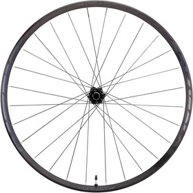 "Race Face Wheel Aeffect-Plus 40 27,5"" Boost SRAM XD , musta"